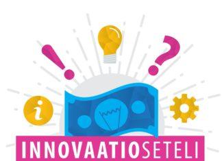 innovaatioseteli