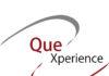 QueXperience