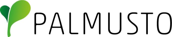 palmuslogo