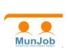 MunJob-logo-500x500