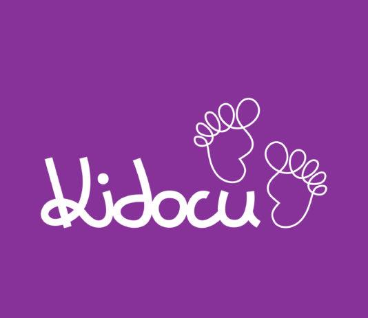 kidocu