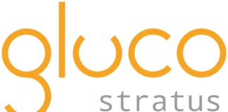 Glucostratus