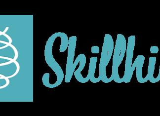 Skillhive