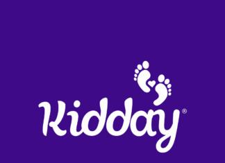 kidday