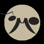 muurahaiskauppa