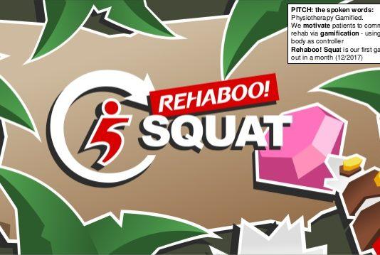 rehaboo