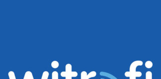 witrafi-logo-baflive