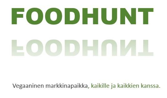 foodhunt