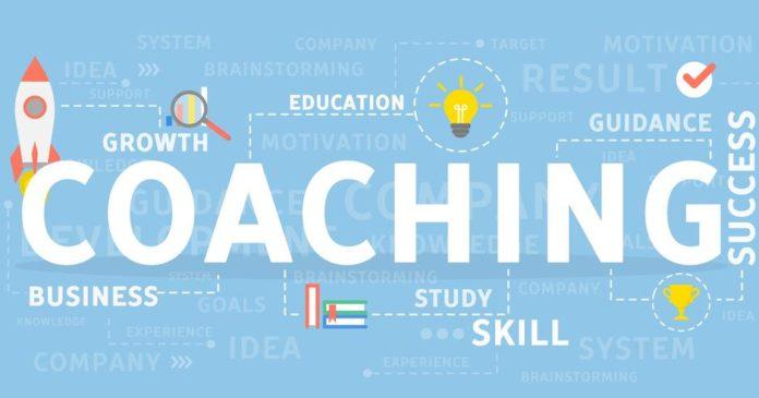 coaching pitching valmennus pitch apu