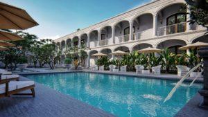 srilanka hotelli