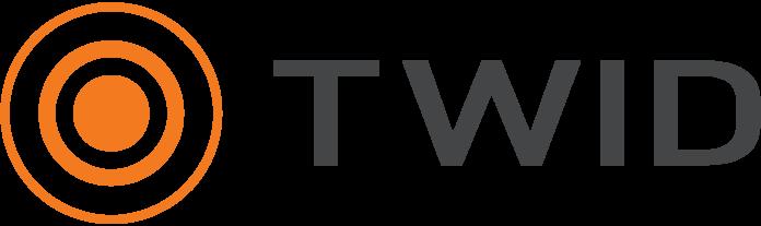 New_TWID_Logo_Large
