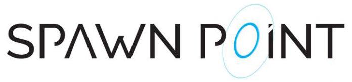 Spawnpoint rahoitusta yhteistyö