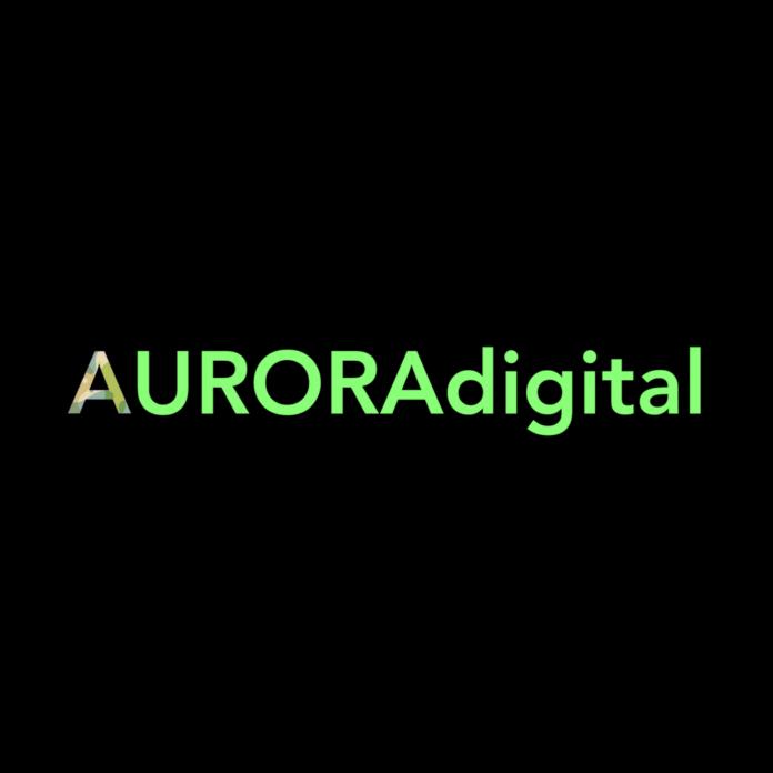 aurora-digital-some