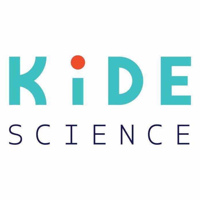 kidescience