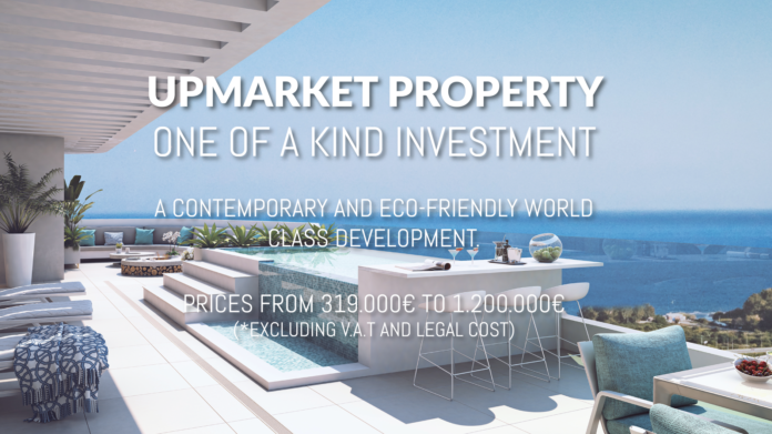 Spain_property_realestateinvesting